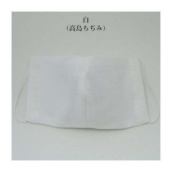 緊急販売 のど飴 マスク セット ~アメトマスク~05