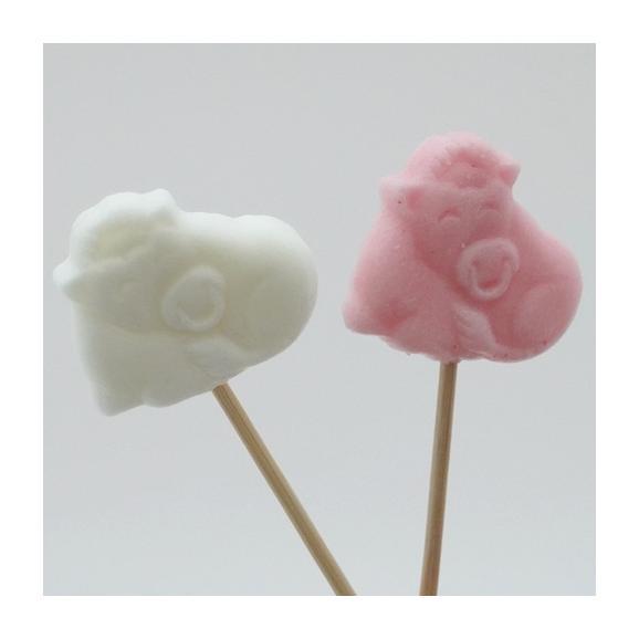 開運干支飴【丑・牛】1ケース(60個)02