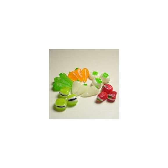 野菜キャンディー01
