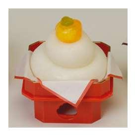 ミニ鏡餅 1ケース(50個入り)