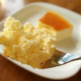 ふわっと超濃厚クリームチーズケーキ7号