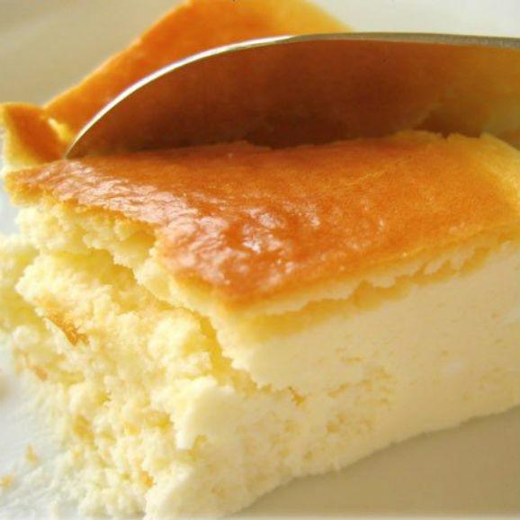 ふわっと超濃厚クリームチーズケーキ7号02