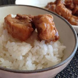 白金豚角煮缶詰