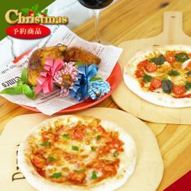 【予約商品】クリスマス限定セット※発送は12/20~12/25