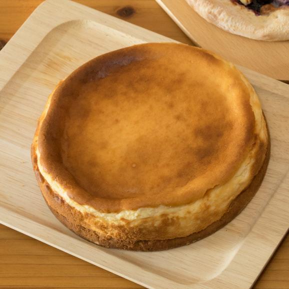 「ピザ」と「ローストチキン」と「プレミアムチーズケーキ」のパーティーセット 【送料無料】06