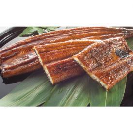 温暖な気候に恵まれた静岡県で生産・加工・販売にこだわり育てられた鰻を丁寧にさばき焼きあげました