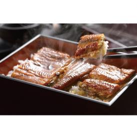 うなぎ割烹「一愼」の自慢の味を是非ご家庭でご賞味ください。愛知県産うなぎを使用