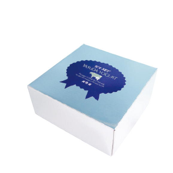 ヤスダフローズンヨーグルトギフト 9個 【送料無料】【ギフト・お中元】03