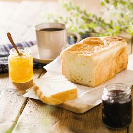 京都祇園発祥ボローニャの81層に編み込んだ絶品のデニュシュパンとドリップコーヒーの贅沢な詰合せです。