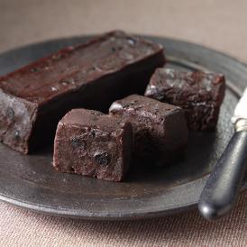 「一」~hajime~ チョコ味
