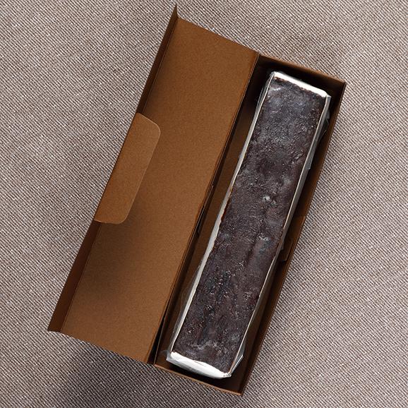 「一」~hajime~ チョコ味04