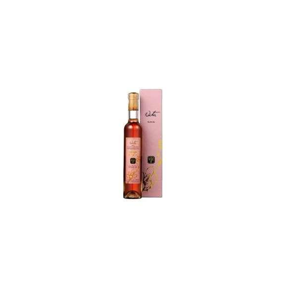 Vita(ヴィタ) カベルネ アイスワイン 200ml カナダ産 デザートワイン01
