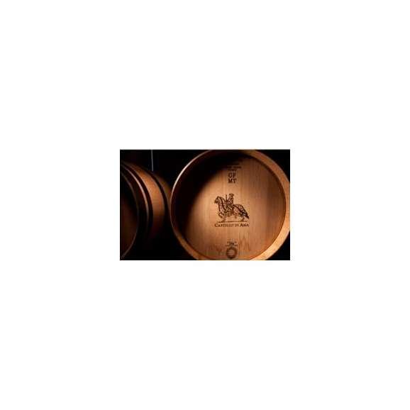 サン ロレンツォ キャンティ クラシコ グラン セレツィオーネ カステッロ ディ アマ 2011 赤 750ml03