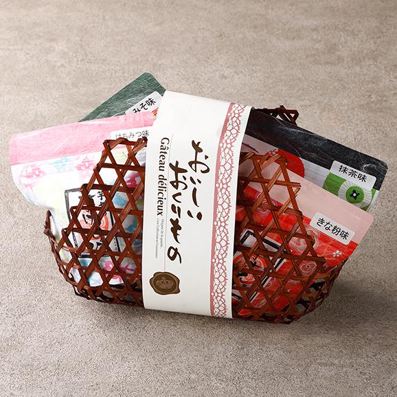 芋やの芋けんぴ~細芋(SAIMO)~03