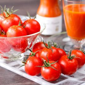 トマト&ジュースセット