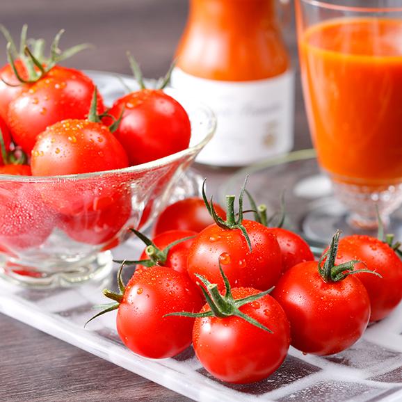 トマト&ジュースセット01