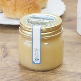 シルクロードの天空の国、キルギスから高山に咲くハーブを蜜源にした天然・生ハチミツを、航空便で直輸入。