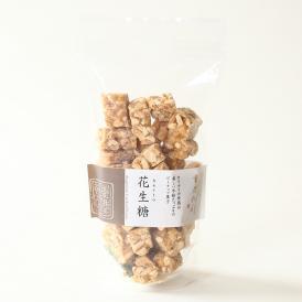 重慶飯店 花生糖(カセイトウ)