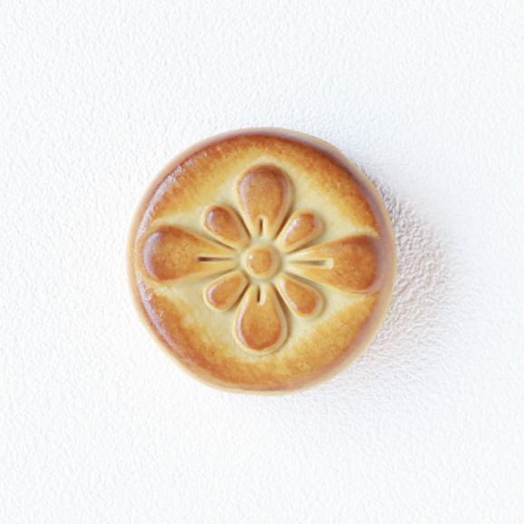 桜 小月餅【重慶飯店】