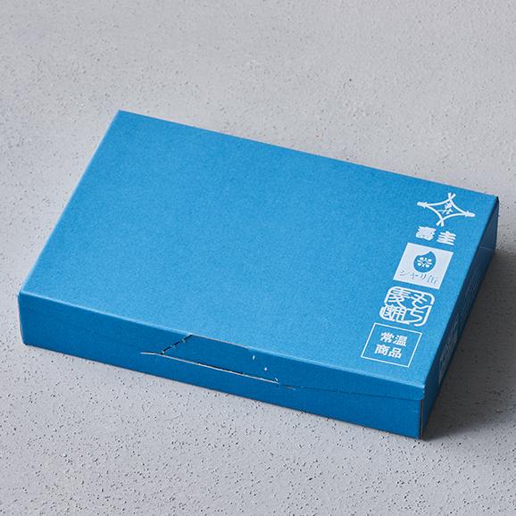 お寿司の缶詰 シャリ缶セット(6缶入り)03