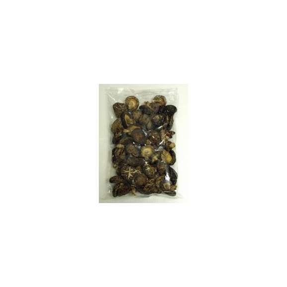 「訳あり価格]大分県産 乾燥椎茸「不選別」200g [無農薬/原木栽培]02