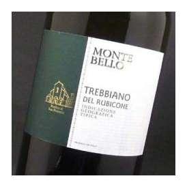 【9月1日出荷開始】  モンテベッロ トレッビアーノ 1.5L  6本まで1配送でお届け