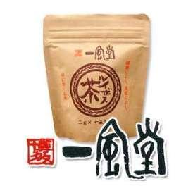 【9月1日出荷開始】博多一風堂 ルイボス茶 30g[2g×15包] [賞味期限:製造日より1年] 50個まで1配送でお届けします