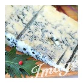 [G]世界のチーズビュッフェ[698円均一]ゴルゴンゾーラ ピカンテ×90g【5個購入で送料無料】