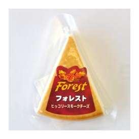 [G]世界のチーズビュッフェ[698円均一]フォレスト スモーク×125g【5個購入で送料無料】