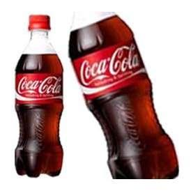 コカコーラ500ml×24本 [賞味期限:4ヶ月以上]2ケースまで1配送でお届けします[コカコーラ選り取り]【5月23日出荷開始】