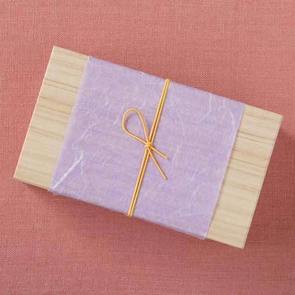 玄米茶とほうじ茶の生チョコレート03