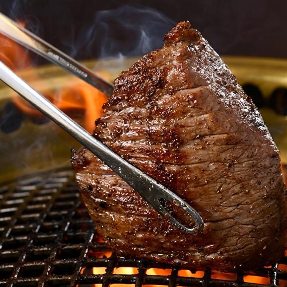 門崎熟成肉 塊焼き・塊肉セット