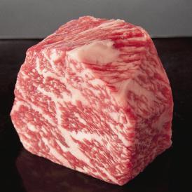 「格之進」門崎熟成肉 サーロイン 塊焼き(120g×1個)