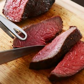 「格之進」BBQ食べ比べセット 限定50個