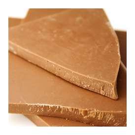 割れチョコ ミルク 超定番!とろけるくちどけをご堪能ください【人気商品】