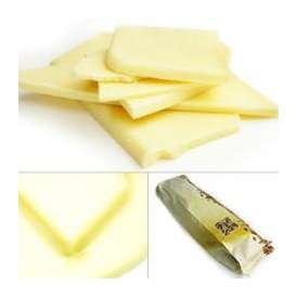 割れチョコ ホワイト これが本物のホワイトチョコの味【人気商品】