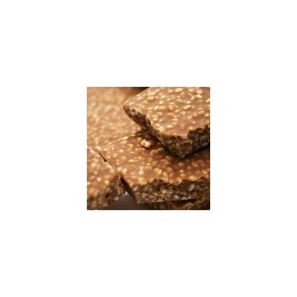 割れチョコ ミルククランチ【人気商品】01