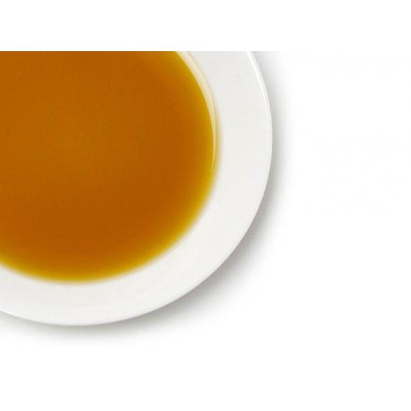 <低塩タイプ> 低塩だし醤油3ヶ入 (200ml)04