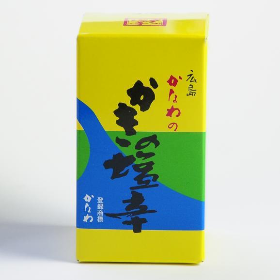 かきの塩辛 60g02