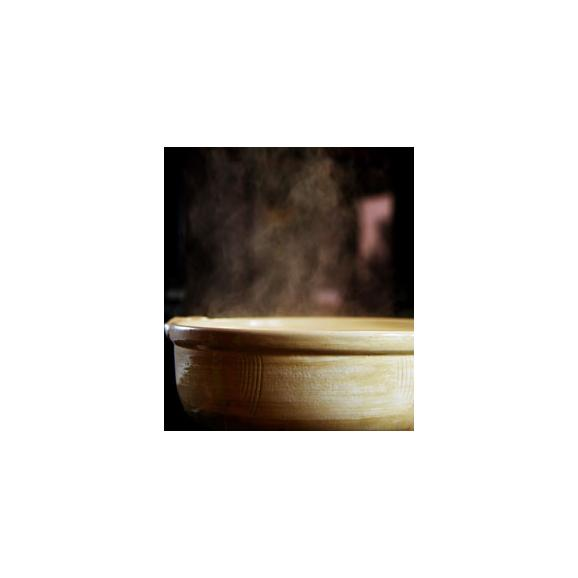 【送料込】美酒のだしプレミアム(2本セット)【地域名産ギフト】【ご当地グルメ】【お中元・ご贈答に】04