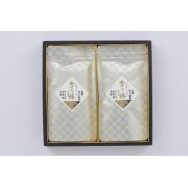 【送料込】水出し加賀ほうじ棒茶(ティーバッグ)【ご当地地域名産ギフト】【お中元・ご贈答に】