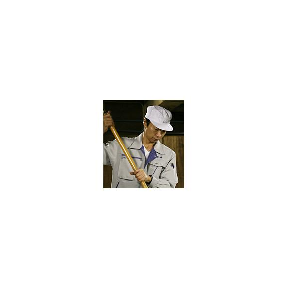 【送料込】【本格芋焼酎】加賀丸いもの焼酎 「のみよし」 完全限定生産プレミアム焼酎【地域名産ギフト】【ご当地グルメ】【お中元・ご贈答に】05