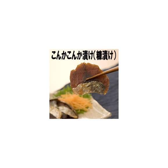 送料込】日本テレビ「うんちく・...