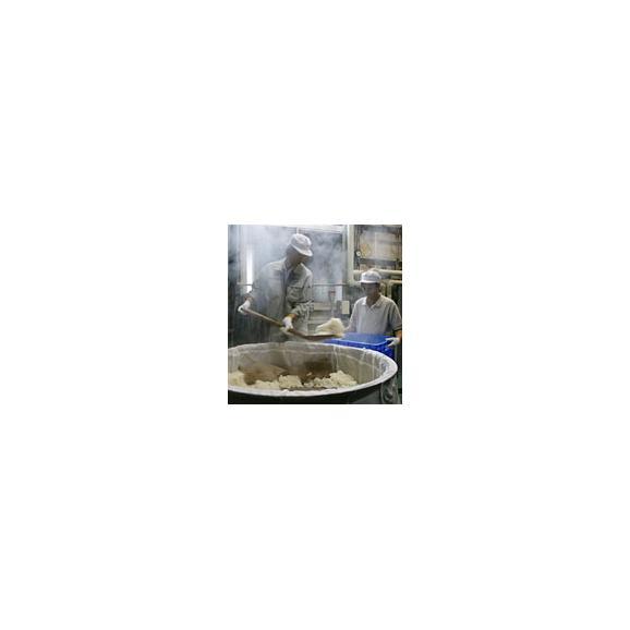 【送料込】夢醸 純米吟醸 白山の水で育ちました【地域名産ギフト】【ご当地グルメ】【お中元・ご贈答に】05