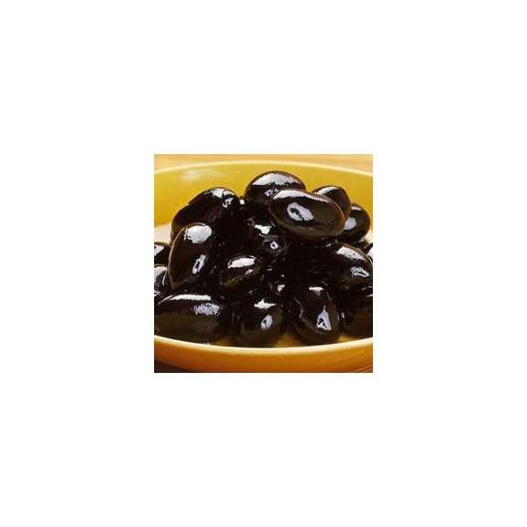 【送料込】黒豆(ぶどう豆)デザート・贈り物に【地域名産ギフト】【ご当地グルメ】【お中元・ご贈答に】01
