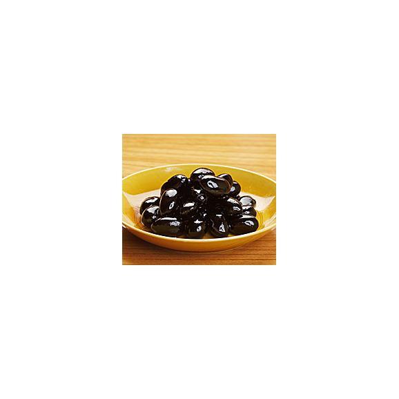 【送料込】黒豆(ぶどう豆)デザート・贈り物に【地域名産ギフト】【ご当地グルメ】【お中元・ご贈答に】02
