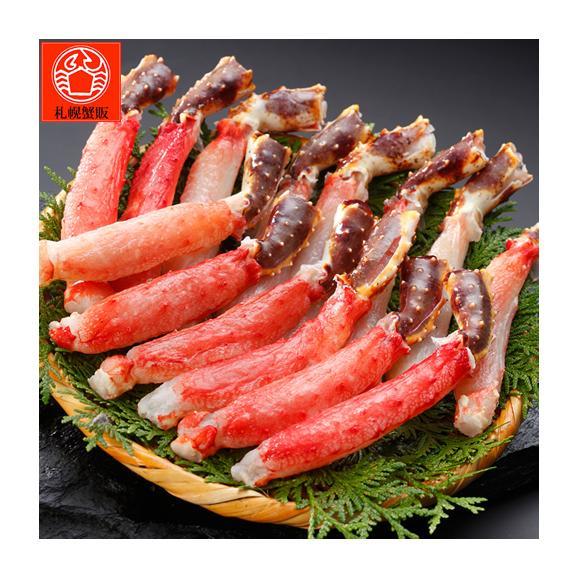 【送料無料】 たらばがに棒肉 1kg(約10~20本入り) タラバガニ/たらば/たらば蟹/カニ/かに/蟹/カニ鍋/かに鍋/カニシャブ/かにしゃぶ/焼きガニ/カニステーキ01