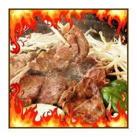 【送料別】 ジンギスカン味付 カレージン 500g 郷土料理/羊肉料理/北海道遺産/じんぎすかん/成吉思汗/北海道/千歳ラム工房/お土産/マトン/肉の山本