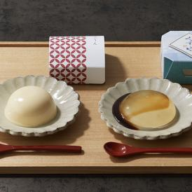 奈良県吉野の地で50余年間、老舗が独自の製法で他には無い全く新しい商品として作り上げました