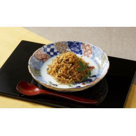 梁山泊特製出汁の出合いものが生みだす京風味・食感は豊かな食事を演出します。